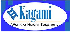 Thang Nhôm Kagami Chính Hãng